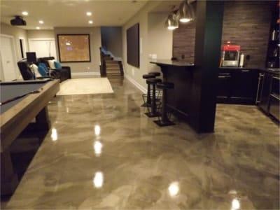 Phoenix Flooring