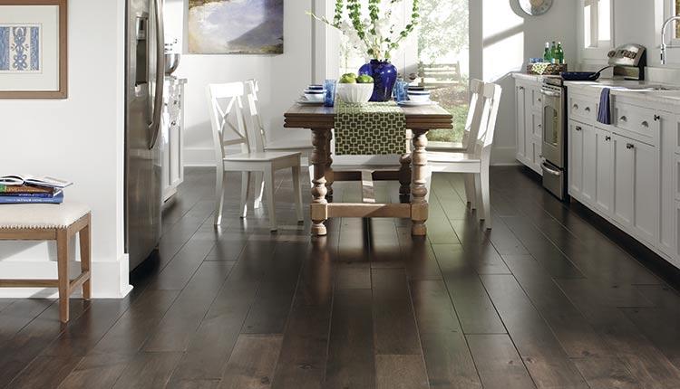 Wood flooring | vinyl Flooring | Residential Flooring