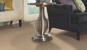 Wichita Carpet Installers